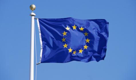 Für die Europäische Union