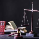 Bobkas Business | Die Familienverfassung – Werte bewahren, Risiken minimieren