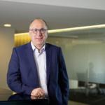 """""""Leistung ist die Grundvoraussetzung"""" – ein Gespräch mit Hekatron-Chef Peter Ohmberger"""