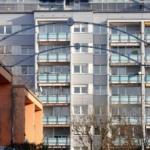 Wie sozial kann in Freiburg gebaut werden?