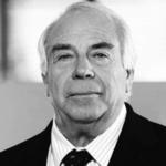 AHP-Gründer Gerhard Merkle im Alter von 75 Jahren verstorben