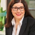 VDU Unternehmerinnen: Christa Porten-Wollersheim, Fitalmanagement