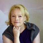 VDU Unternehmerinnen: Elisbeth Trautwein, Trautwein Training
