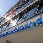 Bauverein Breisgau eG: Sparvolumen steigt