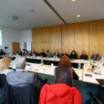 Neuer Anlauf für ein 4-Sterne-Hotel in Bad Krozingen