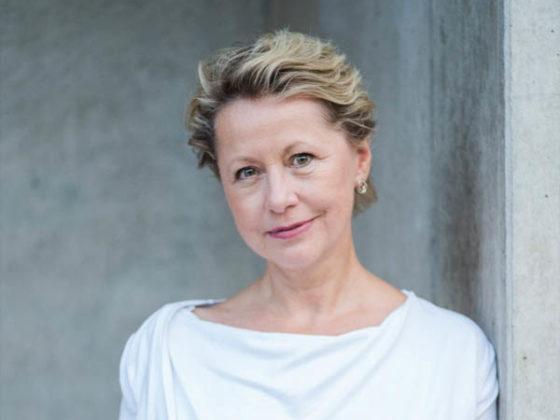 Lenka Kellermann