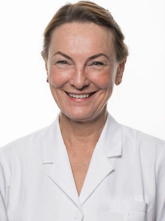 Suzanne Sennecke-Bölch