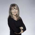 Doris Desbarats, Versicherungsbüro  AXA Generalvertretung