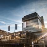 Geschäftsjahr der Südwestbank erfolgreich