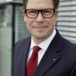 Stadtwerke MüllheimStaufen: Kontinuität in der Geschäftsführung