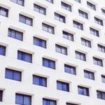 Kampf der Hotelriesen – und ein Haus, das es nicht gibt