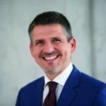 Medizintechnik: Industrie für besondere Verfahren – made in Freiburg
