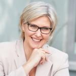 Stefanie Griesbaum, Synergie <br> Agentur für Kommunikation