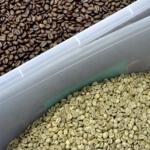 Von Fairtrade zu Bio