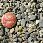 Rothaus: Umsatz und Gewinn bleiben stabil