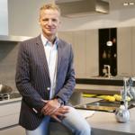 Die Küche: Wohlfühlort und Statussymbol