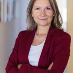 VDU: Jahresversammlung deutscher Unternehmerinnen in Freiburg