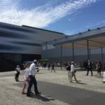 Art Basel: Große Verkaufskunst