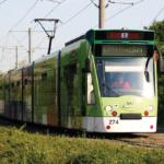 Freiburger Verkehrs AG rollt ins Riesen-Minus