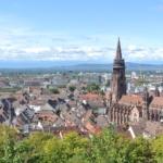 Freiburg: Das Stadt-Profil schärfen – auch digital