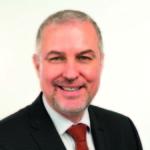 Hummel AG: neuer Vorstand