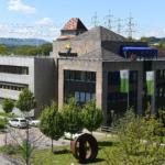 Energiedienst gestärkt durch Photovoltaik-Kompetenz