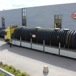 Otto Graf GmbH: 30 Millionen für Standort in Herbolzheim