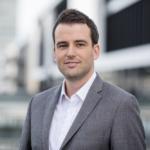 Geschäftsführer-Wechsel bei Lexware