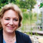 VdU: Floristik & Baumschule Hils-Koop