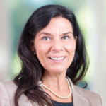 Beatrice Palausch: Helios-Kliniken