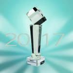 Das Rudel Werbeagentur erhält den Deutschen Agenturpreis