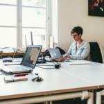 Gründung: Sind wir nicht alle ein bisschen Startup?