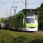 Stadt Freiburg entwickelt Perspektivplan gegen Millionendefizite bei VAG und Stadtwerken