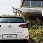 Autowende – Gefeiertes Allheilmittel