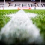 SC Freiburg: Wiederwahl, Gewinne und Nachdenkliches