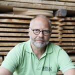 Schreinerei Benz: Regionale Holzmöbel im Trend