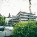 Forum Planen Bauen: Stadtplanung mit Bürgerbeteiligung