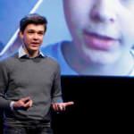 Digitalisierung: Die Generation Y und der Arbeitsmarkt
