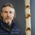 Schwarzwald Küchen: Regional im Namen, Öko in der Bilanz