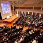 Freiburger Mittelstandskongress: Wie Unternehmer Kunden begeistern