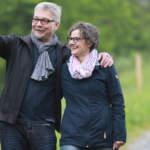 Bürgermeister im Kinzigtal: Ein Freiburger Unternehmer erfüllt sich seinen Traum