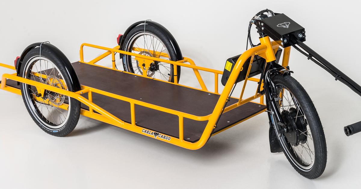 netzwerk südbaden carla cargo e-fahrrad