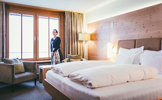 netzwerk südbaden hotel schwarzwald hald