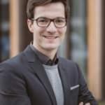 SPD schickt parteilosen Martin Horn ins Rennen für die Freiburger OB-Wahl