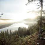 Modernisierte Strategien für den Schwarzwald-Tourismus
