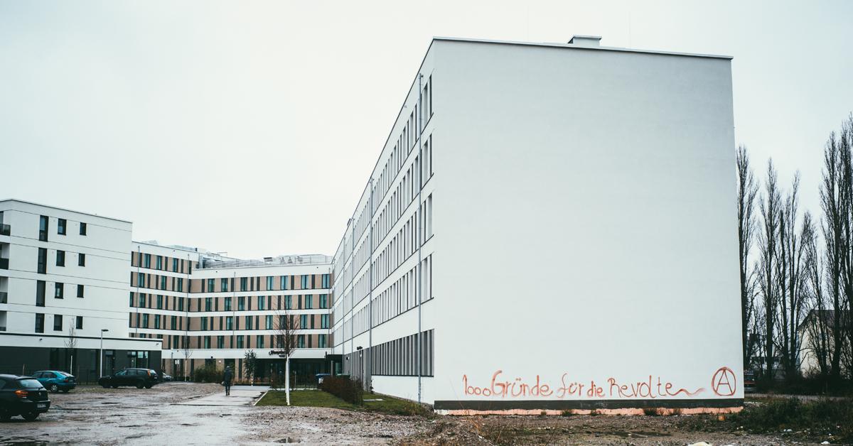 Freiburg Stadt Bau Wandel Wahl netzwerk südbaden