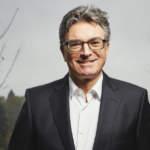 Amtsinhaber OB Dieter Salomon: Herausforderungen einer sich wandelnden Stadt
