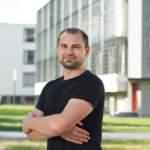 Startup Envuco: Intelligent und grün