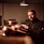 Branntweinmonopol: Florian Faude – keine Kleinbrennerei