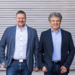 Bruno Kaiser: Holzbau boomt – auch in Städten